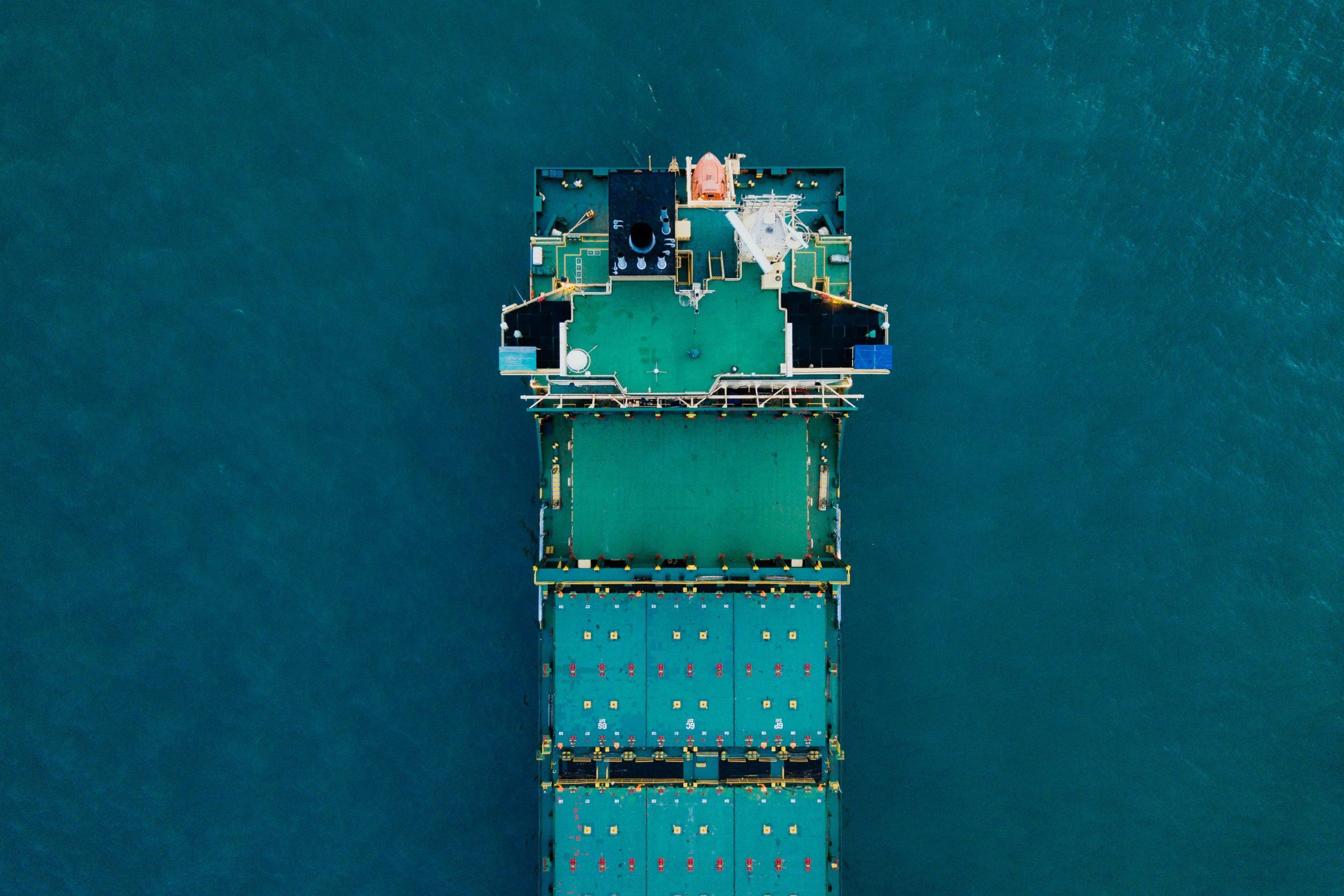 Ley de Navegación Marítima – hacia donde vamos
